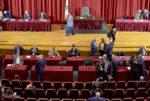 جلسة تشريعية في الأونيسكو... الانتخابات في 27 آذار image