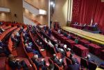 35 بندا على جدول اعمال الجلسة العامة الخميس image