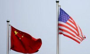 أين تقع الفتنة المسيحية-المسلمة على خارطة الصراع الأمريكي-الصيني؟ image