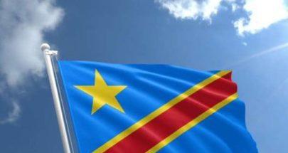 إحتجاجات في الكونغو تتحول لأعمال عنف... image